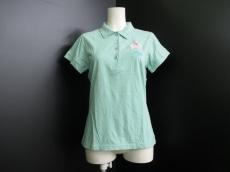 PaulSmithPINK(ポールスミス ピンク)のポロシャツ