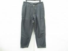 COMMEdesGARCONSHOMMEPLUS(コムデギャルソンオムプリュス)のジーンズ