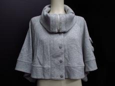 ADIDASBYSTELLAMcCARTNEY(アディダスバイステラマッカートニー)のジャケット