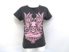 Magical Design(マジカルデザイン)のTシャツ