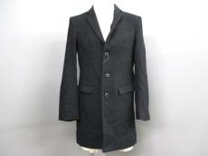 STUDIOUS(ステュディオス)のジャケット