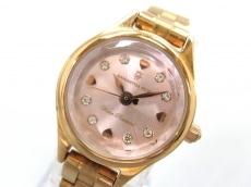 Samantha silva(サマンサシルヴァ)の腕時計