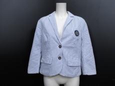 Abercrombie&Fitch(アバクロンビーアンドフィッチ)のジャケット