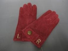 BEAMSBOY(ビームスボーイ)の手袋