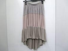 CHRISTIANWIJNANTS(クリスチャンワイナンツ)のスカート