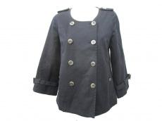 BARNYARDSTORM(バーンヤードストーム)のジャケット
