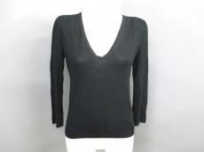 NATURALbyFOXEY(ナチュラルバイフォクシー)のセーター