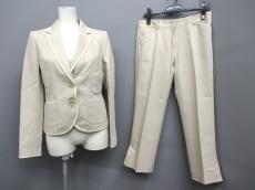 PaulSmithBLACK(ポールスミスブラック)のレディースパンツスーツ
