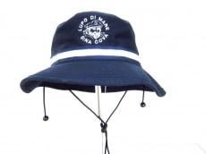 SINACOVA(シナコバ)の帽子
