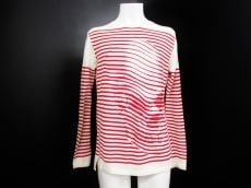 SIBLING(シブリング)のセーター