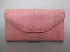 SANPO(サンポー)の長財布
