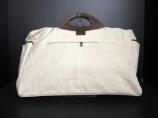 ZOY(ゾーイ)のハンドバッグ