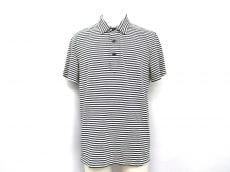 RRLRALPHLAUREN(ダブルアールエル ラルフローレン)のポロシャツ