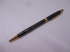 Chopard(ショパール)のペン