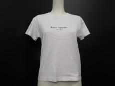 Kate spade(ケイトスペード)のTシャツ