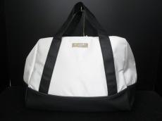 BVLGARI PARFUMS(ブルガリパフューム)のボストンバッグ