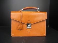 ARNYS(アルニス)のハンドバッグ