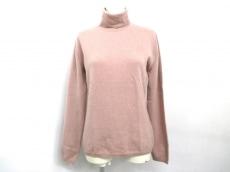 MAXMARASTUDIO(マックスマーラスタジオ)のセーター