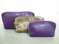 FURLA(フルラ)のポーチ