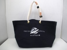 UNITED ARROWS(ユナイテッドアローズ)のトートバッグ