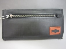 PORTER/吉田(ポーター)の長財布