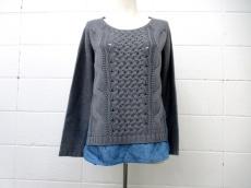 COOLA(クーラ)のセーター