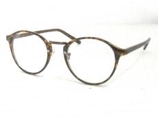 UNGRID(アングリッド)のサングラス