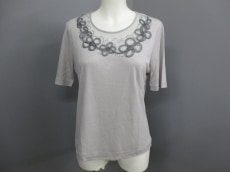 HANAEMORI(ハナエモリ)のTシャツ
