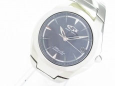 GSXWATCH(ジーエスエックス)の腕時計