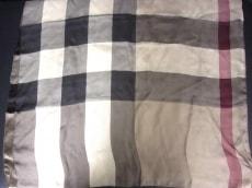 BURBERRY PRORSUM(バーバリープローサム)のスカーフ