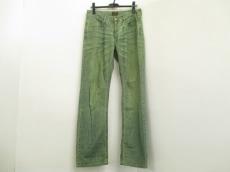 VivienneWestwoodANGLOMANIA(ヴィヴィアンウエストウッドアングロマニア)のジーンズ