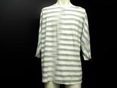 GOHEMP(ゴーヘンプ)のTシャツ