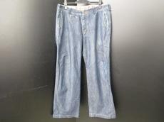 ヤマタマ(ヤマタマ)のジーンズ