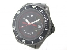DEALDESIGN(ディールデザイン)の腕時計