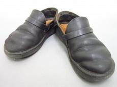 AuroraShoes(オーロラシューズ)のシューズ