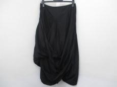 VivienneWestwoodANGLOMANIA(ヴィヴィアンウエストウッドアングロマニア)のスカート
