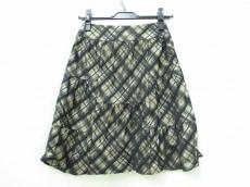 Austin Reed(オースチンリード)のスカート