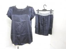 FRANQUEENSENSE(フランクウィーンセンス)のスカートセットアップ
