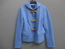 LAJOCONDE(ラ ジョコンダ)のコート
