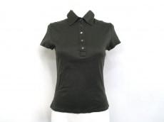 BODYDRESSINGDeluxe(ボディドレッシングデラックス)のポロシャツ