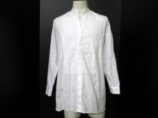 YOKO CHAN(ヨーコ チャン)のシャツ