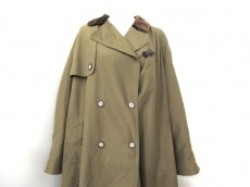 LAURAASHLEY(ローラアシュレイ)のコート