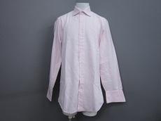 PIOMBO(ピオンボ)のシャツ