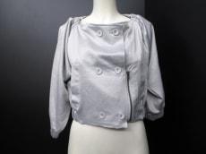 LottaLove(ロッタラブ)のジャケット