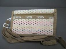 LESPORTSAC(レスポートサック)のその他財布