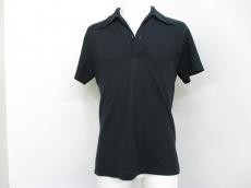 TORNADOMART(トルネードマート)のポロシャツ