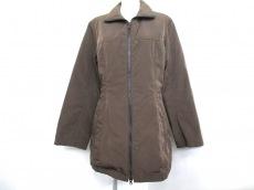 MOGA(モガ)のコート