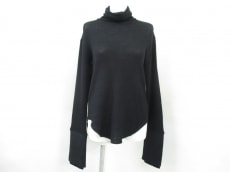 Y'sRedLabel(ワイズレッドレーベル)のセーター