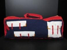 Robertadicamerino(ロベルタ ディ カメリーノ)のボストンバッグ