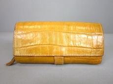 Felisi(フェリージ)の長財布